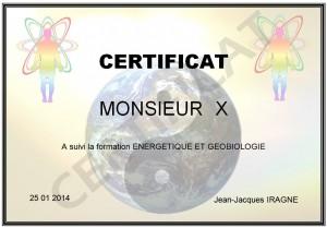 certificat-formation-biomagnetisme